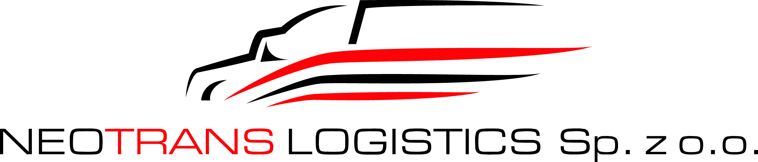 NeoTrans Logistics Sp. z o.o.